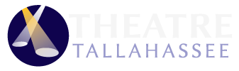 Theatre Tallahassee